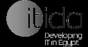 itida logo2