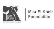 misr el kheir logo2