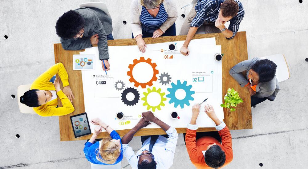 lean innovation header