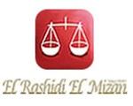El-Rashidi ElMizan